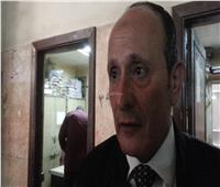 فيديو| محامي شهيد الشهامة يكشف تفاصيل جديدة في جلسة محاكمة راجح