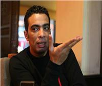 تأجيل محاكمة زوجة شادي محمد وآخرين في اتهامها بالسرقة لـ 8 ديسمبر