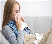 استشاري مناعة يحدد الفئات الأكثر احتياجا لمصل الإنفلونزا