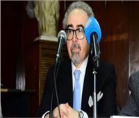 «الكتاب العرب» يهنئ مراد السوداني بعد توليه رئاسة اتحاد أدباء فلسطين
