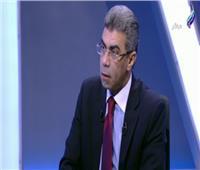 ياسر رزق: المرحلة الحالية تحتاج الى ضخ دماء جديدة فى الإعلام