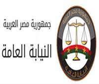 تفاصيل تحقيقات النيابة في انهيار برج كهرباء بأوسيم