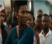 أوسكار ترفض فيلم «قلب الأسد»... وتبدد آمال جوليا روبرتس النيجيرية