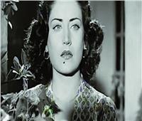 أوبرا الاسكندرية تحتفى بالذكرى ١٠٧ لميلاد أسمهان .. ٢٨ نوفمبر
