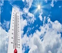 فيديو| الأرصاد: استقرار في الأحوال الجوية حتى نهاية الأسبوع الجاري