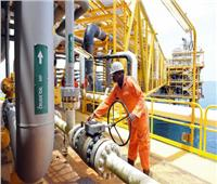 النيجر توقِّع اتفاقًا مع بنين لإنشاء خط أنابيب بترول جديد