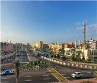«ABB» توفر حلول الطاقة المتطورة لمدينة دمياط الجديدة