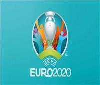 صحف فرنسا تشيد بإنجاز المنتخب في تصفيات بطولة «يورو 2020»