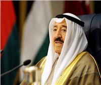 أمير الكويت يعفي وزيري الدفاع والداخلية من مهامهما ويعين رئيس للوزراء