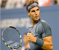 «رافائيل نادال» يحافظ على صدارة التصنيف العالمي للاعبي التنس