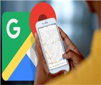 تحديث جديد من «خرائط جوجل» يسهل  متعة الاستكشاف