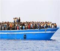 النمسا وهولندا يبحثان التعاون المشترك لمواجهة الهجرة غير الشرعية والاتجار بالبشر