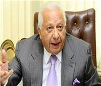 الدكتور أحمد عكاشة يكشف مفاجآت لأول مرة مع محمد الباز فى 90 دقيقة .. الليلة