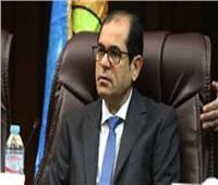 نائب رئيس جامعة الأزهر: الشباب عليهم دور كبير في بناء المجتمع القوي