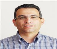 القاهرة تشهد الاجتماع الأربعون لمجلس الأعمال المصري الأمريكي