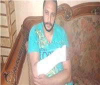 تفاصيل ساعة من الرعب في مدرسة بكفر الشيخ.. ونقل المصابين للمستشفى