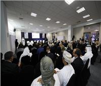 «معرض دبي للطيران» يكشف النقاب عن سفر النساء في الفضاء