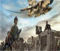 التحالف العربي: تعرض قاطرة بحرية جنوب البحر الأحمر لعملية خطف من مليشيا الحوثي
