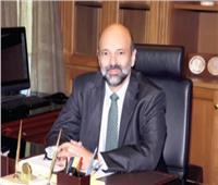 رئيس الوزراء الأردني يبحث تعزيز التعاون مع وفد برلماني من حلف الناتو