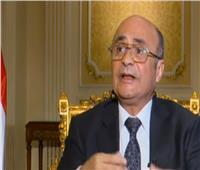 عمر مروان: مصر لم توقع على اتفاقية لإيقاف عقوبة الإعدام