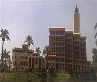 بالأسماء.. مشاجرة بالأسلحة البيضاء بين 4 طلاب بجامعة المنوفية
