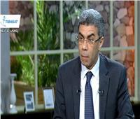 ياسر رزق: «مؤسسة الأزهر لا بد أن تطهر نفسها من الإخوان»