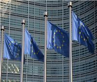 الاتحاد الأوروبي: المستوطنات الإسرائيلية بالأراضي الفلسطينية «غير قانونية»