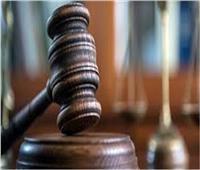 الثلاثاء.. استكمال مرافعة دفاع المتهمين في «تنظيم كتائب حلوان»