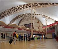 عاجل| قرار هام بشأن الرحلات الداخلية لـ «مطار شرم الشيخ»