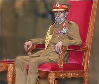 في عيد عمان الـ49| مواقف وضعت السلطان قابوس في قلب «المصريين»..تعرف عليها