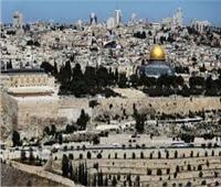 سوريا تدين بشدة الموقف الأمريكي إزاء المستوطنات الصهيونية