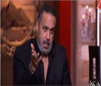 فيديو| جمال العدل يوضح آلية تسويق المسلسلات المصرية في الخارج