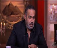 فيديو| جمال العدل: يحيى الفخراني النجم الوحيد الذي رفض تخفيض أجره