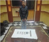 تأجيل محاكمة قاتل الأديبة «نفيسةقنديل» ليناير المقبل