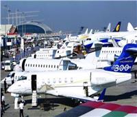 في يومه الثالث .. طائرة صديقة للبيئة وصفقات كبيرة بمعرض دبي للطيران