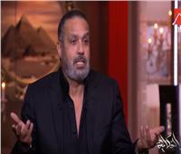 فيديو| جمال العدل يكشف خطة لإنتاج المسلسلات خلال 2020
