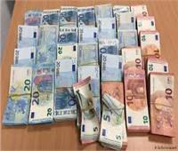 السلطات الألمانية تنفذ مداهمات بخمس ولايات على خلفية جرائم مالية دولية