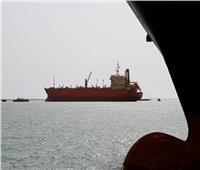 بعد احتجاز «أنصار الله» لسفينتين تابعتين لها...كوريا الجنوبية ترسل مدمرة لليمن