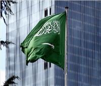 السعودية تندد بالغارات الجوية لقوات الاحتلال على قطاع غزة