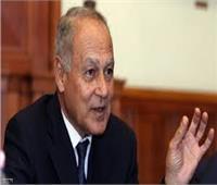 «أبو الغيط» يعزي رئيس الإمارات في وفاة الشيخ سلطان بن زايد
