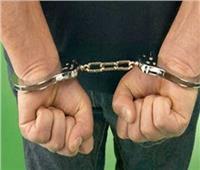حبس مسئول مصنع ألومنيوم بالبساتين