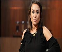 شريف نور الدين وإنجي علي يقدمان حفل افتتاح القاهرة السينمائي