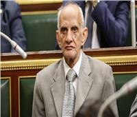 برلماني يطالب بمسح اجتماعي وصحي عاجل للأسر الفقيرة بقرى نجع حمادي
