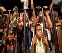 غدًا.. الحكم على المتهمين بـ«الإتجار في البشر» بالأزبكية