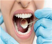 زراعة الأسنان الفورية أحدث ما توصل إليه طب الأسنان
