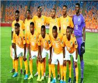كوت ديفوار إلى أولمبياد طوكيو بعد الفوز على غانا بركلات الترجيح