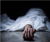 العثور على جثة سيدة داخل مواسير بالقطامية