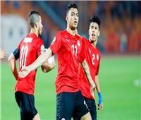 بث مباشر| مباراة مصر وجنوب إفريقيا في نصف نهائي أمم إفريقيا تحت 23 عاما