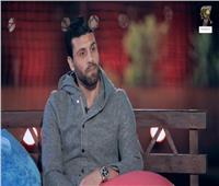 بالفيديو| محمد شعبان: طلبت من مرتضى منصور «ما يضربنيش» لهذا السبب