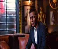 قرار جديد من استئناف القاهرة بشأن تغريم محمد رمضان 16مليون جنيه